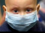 ВХабаровске возникла гостиница для онкобольных детей