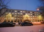 ВКузбассе 17-летний подросток получил 7,5 лет колонии
