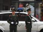 ВКНР одобрен новый закон огосударственной безопасности
