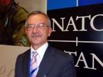 Рада ратифицировала два соглашения сНАТО оразведке исвязи