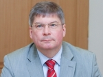 Назначен врио председателя руководства Пензенской области