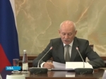 Руководитель Башкирии упразднил должность вице-премьера поэкономике