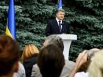 Нужно конституционально закрепить особый статус Крыма— Чубаров