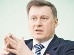 Локоть обвинил Демкоалицию вподготовке оранжевой революции вНовосибирске
