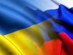 Канал «Звезда»: Вгосударственной думе посоветовали денонсировать договор огранице сУкраинским государством
