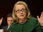 Госдеп раскрыл новейшую порцию переписки Клинтон