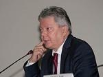 ВКрасноярске руководитель союза предпринимателей стал штатным советником губернатора