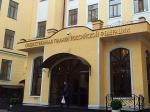Общественная палата выступила сальтернативой налогу наинтернет