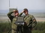 Вице-премьерРФ Рогозин пообещал сделать вармии промышленные роты