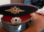 «Презумпцию доверия» полицейским предлагают внести взаконодательствоРФ народные избранники