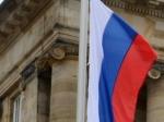 Госдума разработает законы озащите русских активов отареста заграницей