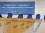 Минюст: Российская Федерация необязана исполнять все решения ЕСПЧ