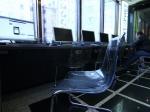 Совет Федерации предлагает уточнить понятия «блогер» и«социальная сеть»