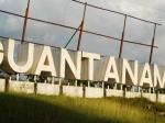 Пентагон несобирается отказываться отвоенной базы вГуантанамо