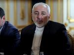 Иран готовит главное объявление попереговорам с«шестеркой»