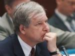Черкесов войдет в списки КПРФ