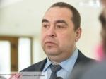 ЛНР присоединится кДонецку вполитическом бойкоте украинской столицы