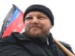 ДНР иЛНР призвали Обаму, Меркель иОлланда повлиять наПорошенко
