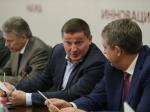 Новости Yoki.Ru: Форум ОНФ повопросами здравоохранения пройдет вконце июля