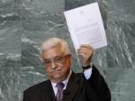 Признание автономии Палестины