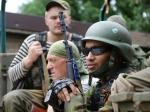 СБУ обвинила пятерых русских генералов вкурировании боевиков