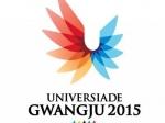 Стал известен состав сборнойРФ попрыжкам вводу наУниверсиаду вКванджу