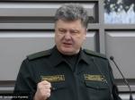 Отдельные выборы вДНР иЛНР нарушат деэскалацию конфликта | РИА Новости— Порошенко