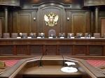 Россияне безразлично отнеслись квозможному переносу выборов вГосдуму