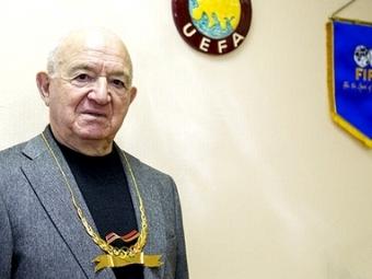 Путин подписал закон обограничении числа легионеров врусском спорте
