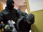 Фигурант дела Немцова готов «расстрелять даже Обаму»— СМИ