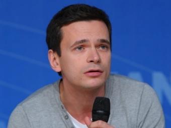 Эхо столицы: Новости / Михаил Касьянов будет единоличным лидером партии РПР-ПАРНАС
