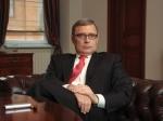 Касьянов будет единоличным лидером ПАРНАС
