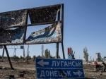 Британская корпорация BBC уверена, что наДонбассе— гражданская война | Новости мира FaceNews