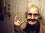 Уралинформбюро: Пожилые жители России небудут платить закапремонт