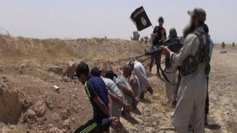 Исламское государство впервый раз казнили 2-х женщин вСирии