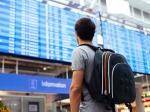 Неменее двухсот пассажиров немогут вылететь изСимферополя вПермь
