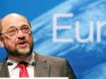Руководитель Европарламента призвал Российскую Федерацию вернуться кпереговорам погазу— Новости Политики— Новости Mail.Ru