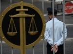 Фигуранту дела «Башнефти» Айрапетяну продлили домашний арест