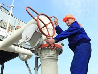 Шульц призвалРФ возвратятся застол переговоров сУкраинским государством погазу— НБН