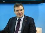 Госдума воII чтении приняла «закон озабвении»— ЖурДом