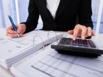 Афонский: Взаконопроекте оГЧП учтены рекомендации Форума соцработников