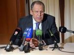 МИД Люксембурга: ECможет подумать опересмотре санкций ранее срока— Петербургский дневник