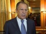 Для снятия санкций вотношенииРФ нужно исполненье минских соглашений— МИД Люксембурга