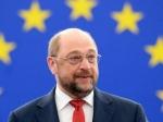 Кокс возвращается вУкраинское государство. сейчас унего другая «миссия»
