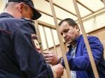 Предстанет перед судом руководитель отделения Сбербанка, похитивший вместе сзамглавой Ростуризма неменее 28млрдруб. —СКР