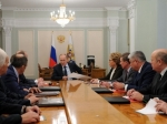 Путин пригрозил Западу затяжной холодной войной— Новости Украинского государства— From-UA