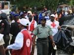 Жертвами теракта вНигерии стали 12 человек