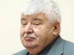 Первый мэр Москвы стал советником Собянина