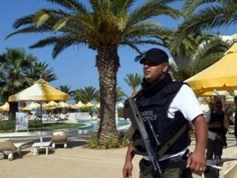 Власти Туниса знали оготовящемся теракте, однако бездействовали— СМИ