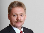 Песков опроверг разговор Кудрина с Путиным об отставке
